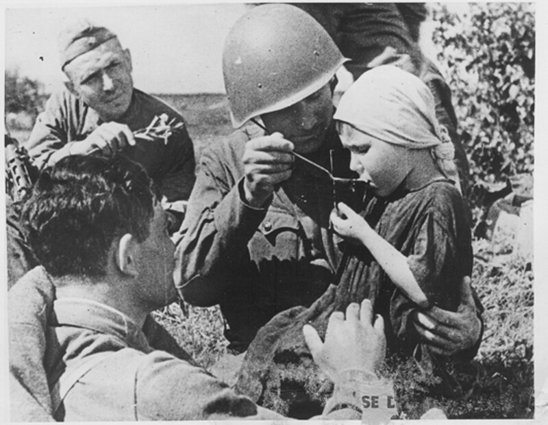 world-war-photo-023-1.jpg