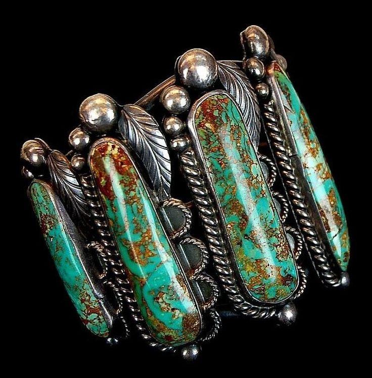 1ecf7365fec71c63cc4edc26cb48038e--vintage-turquoise-jewelry-turquoise-jewellery.jpg