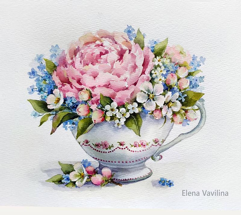 ELENA-VAVILINA-BUKET-V-CAINOI-CASKE.jpg