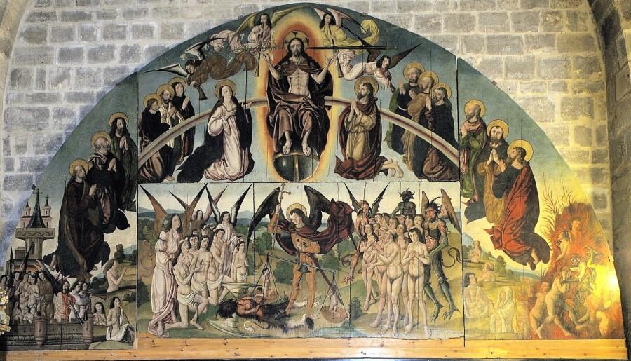1486_Last-Judgment_Spanish-c.-1486-1515_Burgos-San-Nicolas-de-Bari.jpg