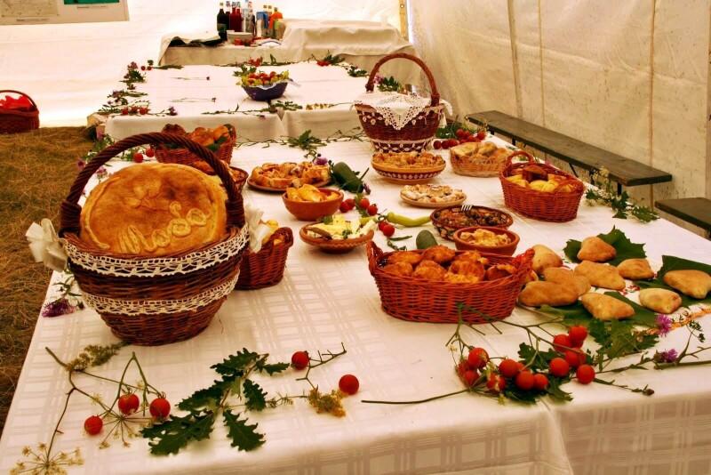 Healthy-food-village-Serbia.jpg