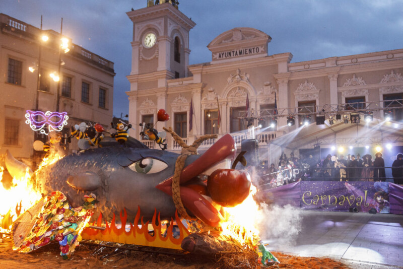 entierro-de-la-sardina-1024x683-1.jpg