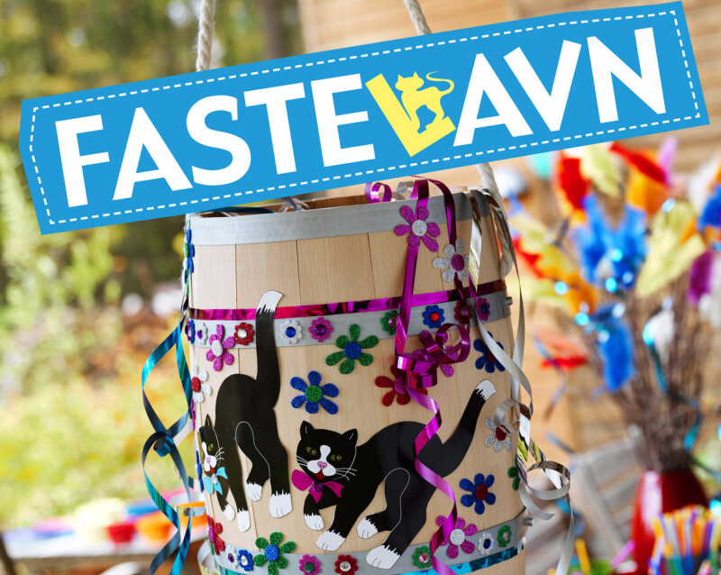 fastelavn-e1488207262615.jpg