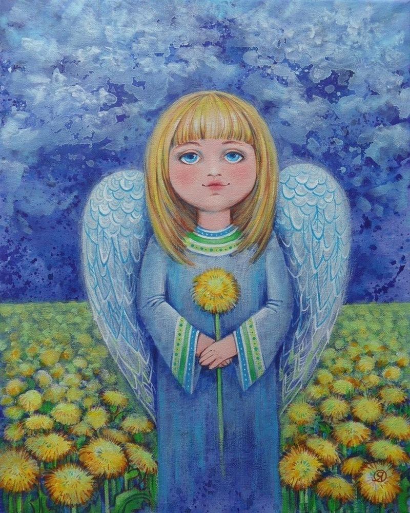 LETO-ODUVAN-ANGEL.jpg
