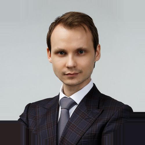 Igor Balashov