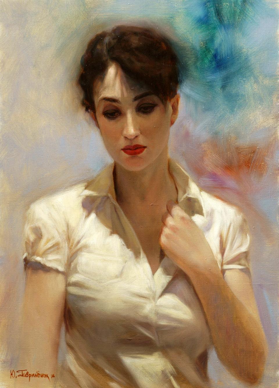 www.PaintingsGallery.pro_Gavrilenok_Yuriy_Doubt_large_235148.jpg