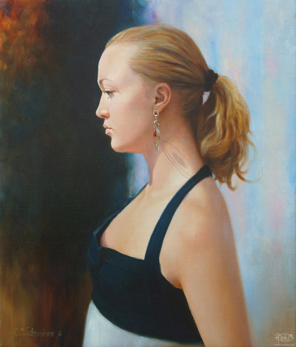 www.PaintingsGallery.pro_Gavrilenok_Yuriy_Girl_With_Ruby_large_231530.jpg
