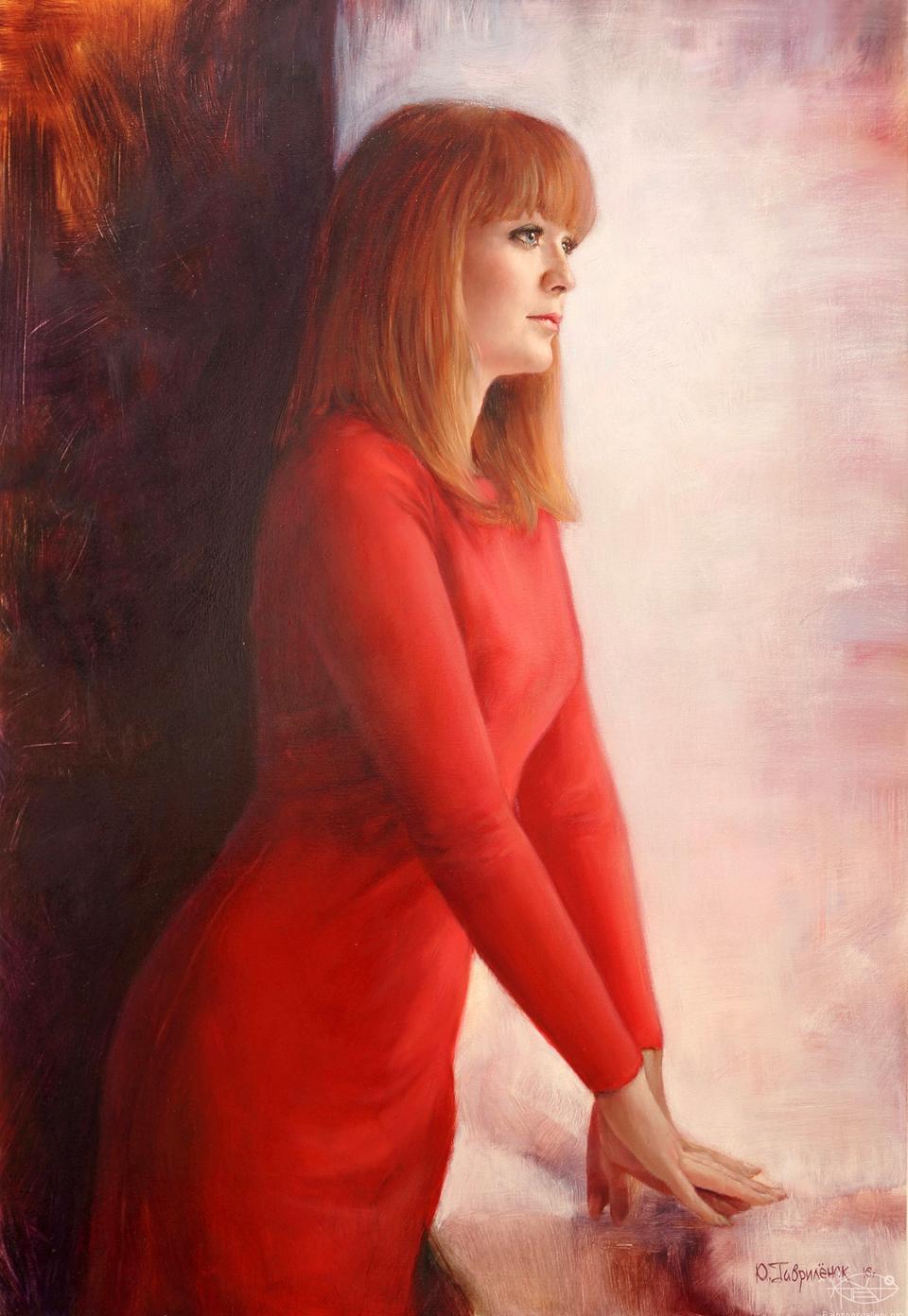 www.PaintingsGallery.pro_Gavrilenok_Yuriy_Near_The_Window_large_243653.jpg