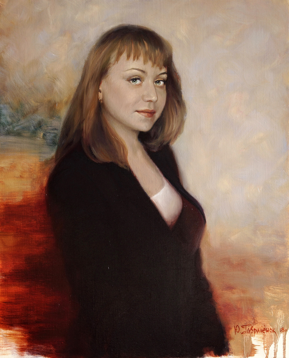 www.PaintingsGallery.pro_Gavrilenok_Yuriy_Portrait_Of_Elena_large_264788.jpg