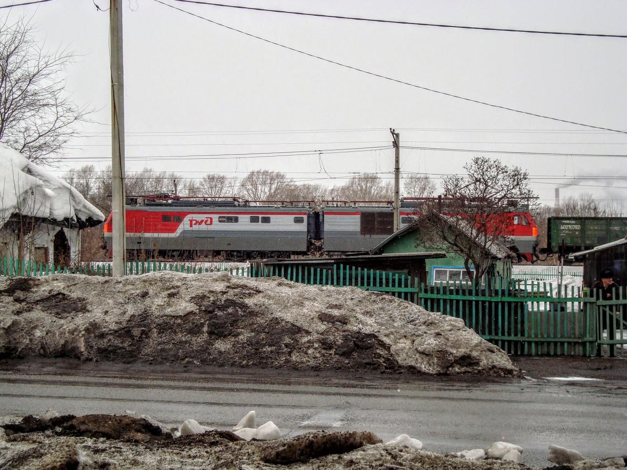 DSC07914