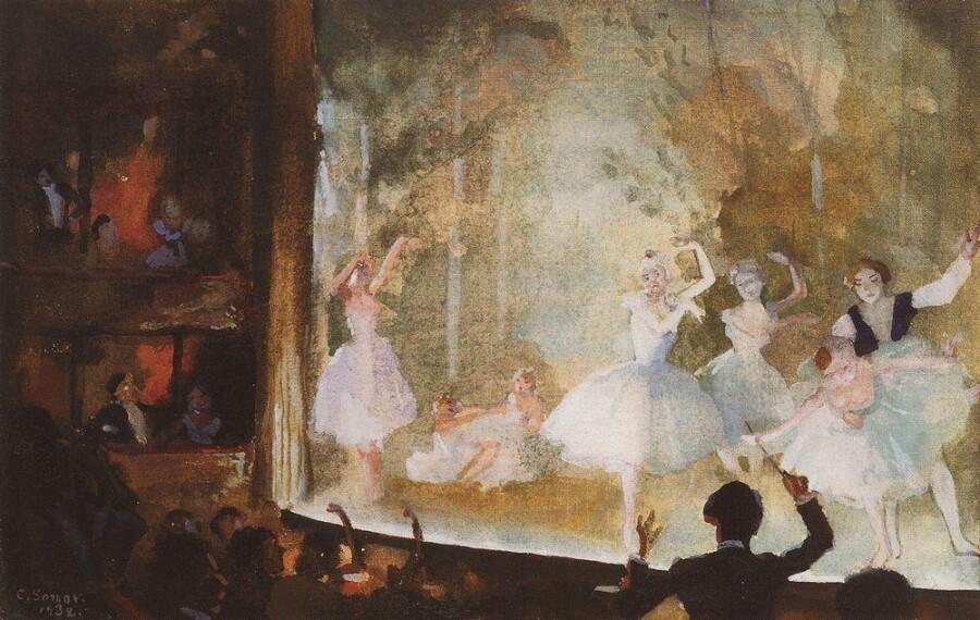 Konstantin-Somov-Russian-ballet.-Champs-Elysees.-Sylph.jpg