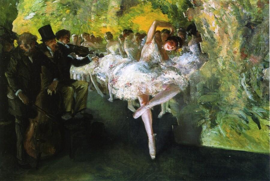 ZIVOPIS_EVERETT-SINN_Rehearsal-of-the-Ballet-1905-06.jpg