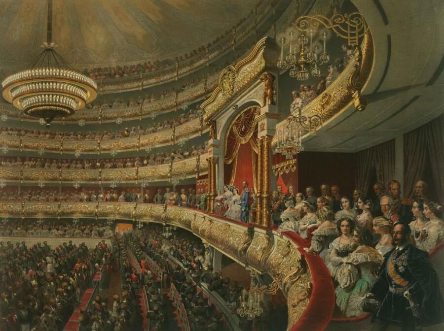 kachestvennye_kopii_c_v_z_1882_1886_carskaja_rossija_super_skidki.jpg