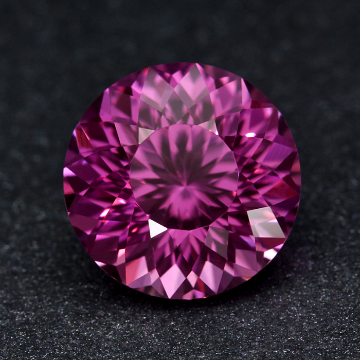 Garnet-Synthetic-Round-Pinkish-Red-Portuguese-Cut-by-Classic-Cut-001.png