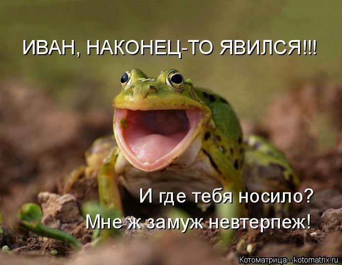 1396293097_mysli-vsluh-12.jpg