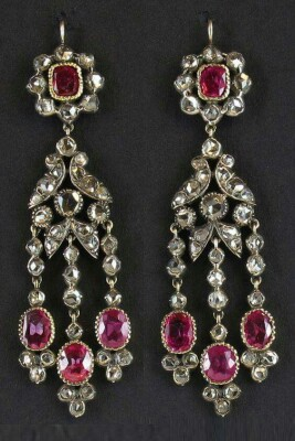 4360967a0a675ce277461aeee161cfb1--antique-earrings-ruby-earrings.jpg