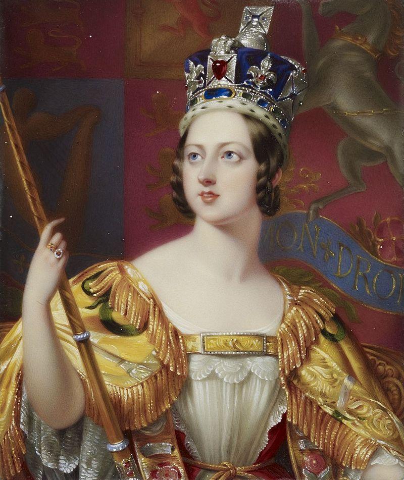 Dronning_victoria.jpg