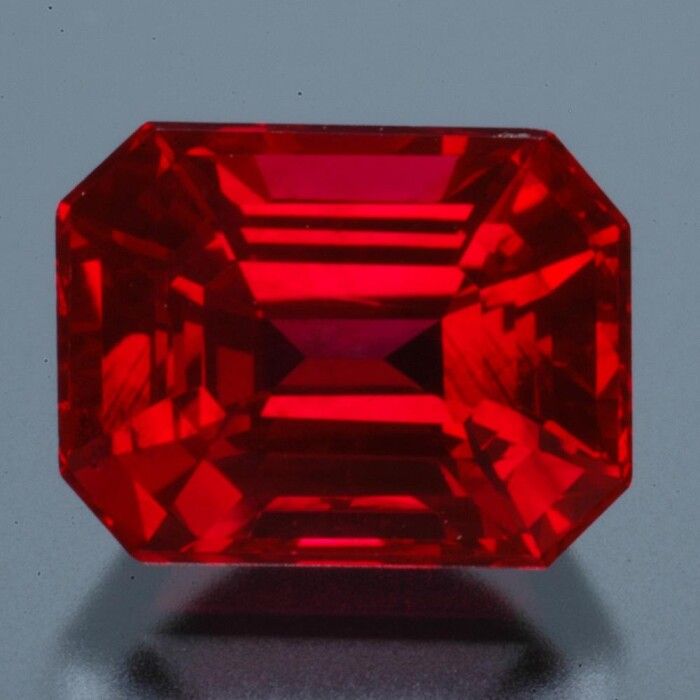 Ruby-1.02ct-1000px.jpg