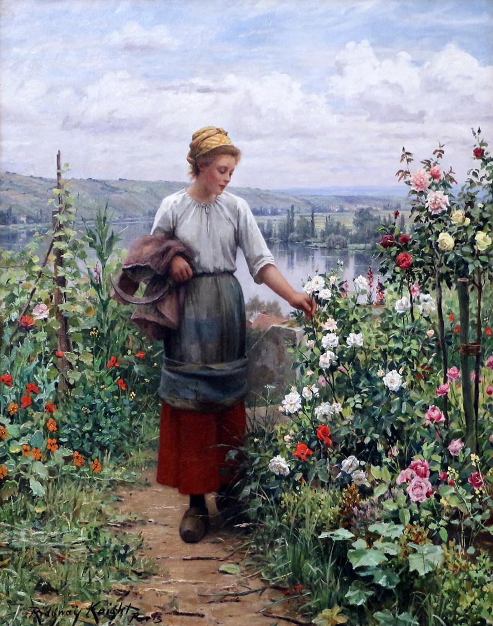 Daniel_ridgway_knight_le_rose_1898_ca.jpg