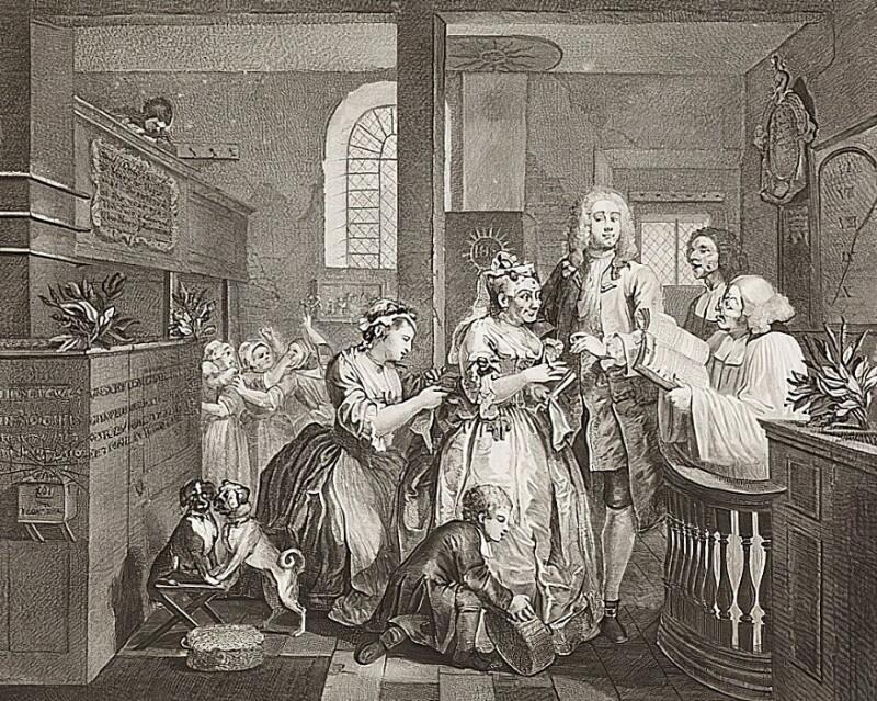 William_Hogarth_-_A_Rakes_Progress_Plate_5_The_Rake_Marrying_an_Old_Woman_Der_Weg_eines_Liederlic_-_MeisterDrucke-804910.jpg