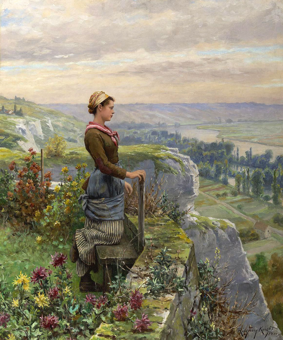 https___blogs-images.forbes.com_natashagural_files_2019_01_daniel_ridgway_knight_e1276_on_the_terrace_rolleboise.jpg