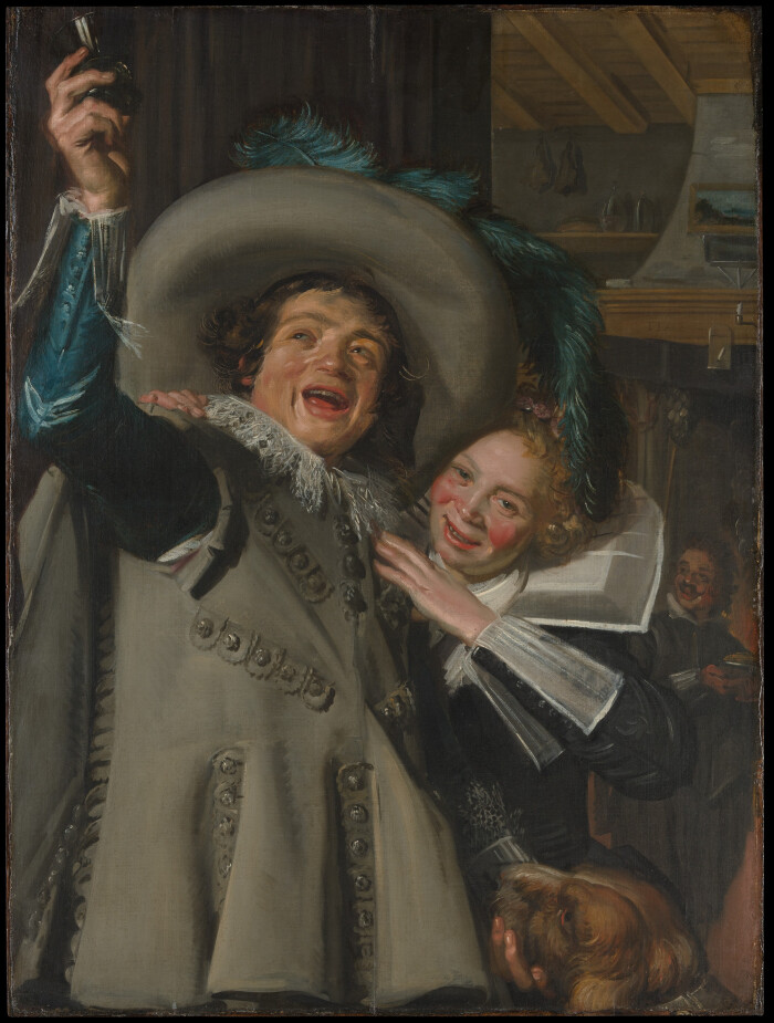 Frans-Hals-Young-Man-and-Woman-in-an-Inn-1623-1.jpg