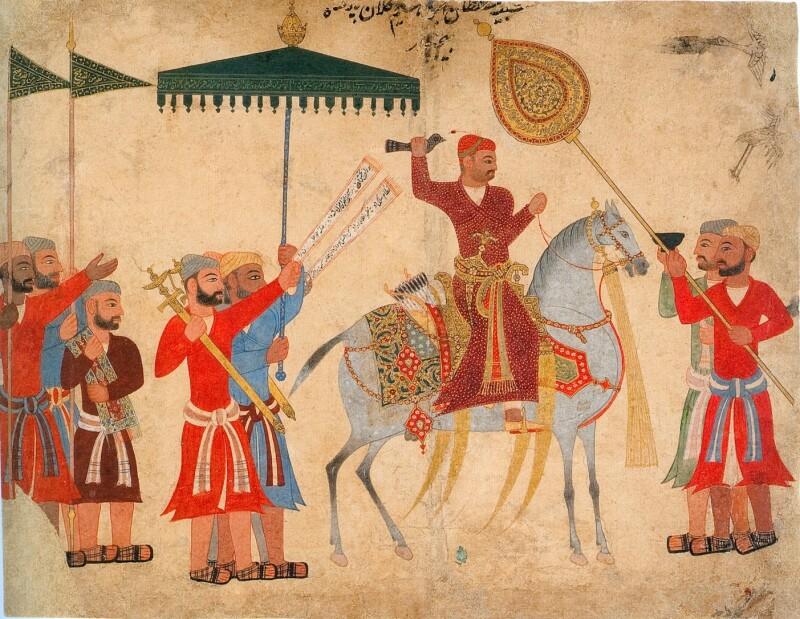 Sultan_Husain_Nizam_Shah_I_on_Horseback_Ahmadnagar_ca._1555_Cincinnati_Art_Museum31913ce541d79a59.jpg