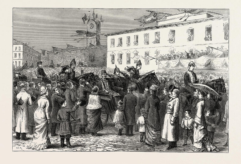 arrival-of-the-shah-of-persia-at-st-english-school.jpg
