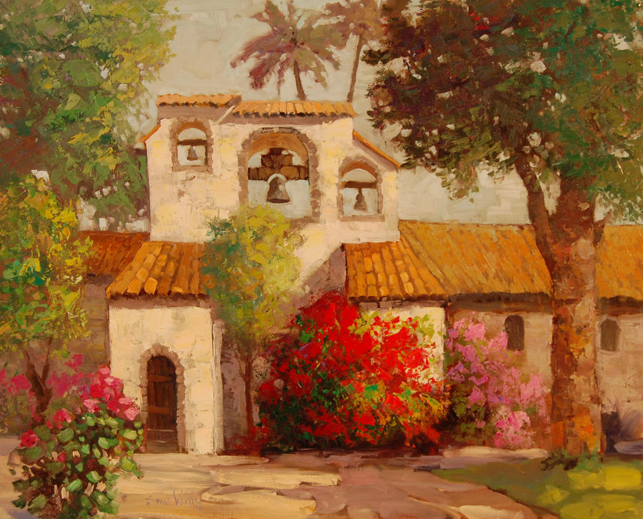 mission_bells_by_rooze23_d36r1yr-fullview.jpg