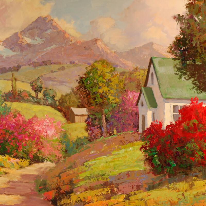 sean-wallis-beautiful-valley.jpg
