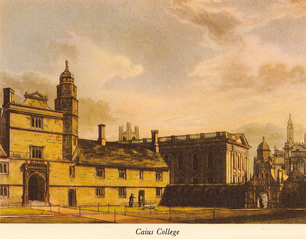 Ackermanns-Cambridge-3-copy.jpg