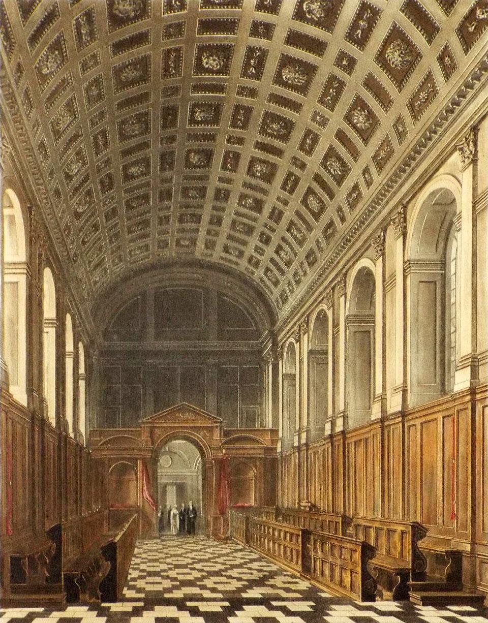 Clare-Hall-Chapel.jpg