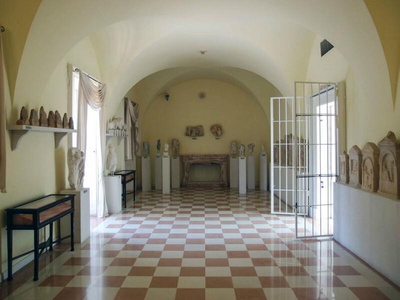 Villa-Mon-Repo-3.jpg