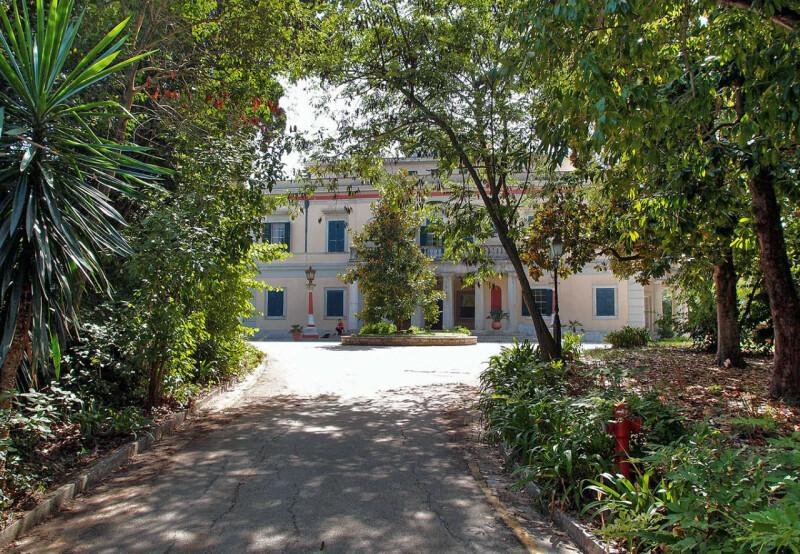 Villa-Mon-Repo.jpg
