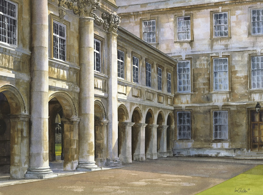 Emmanuel_College_Cambridge.jpg