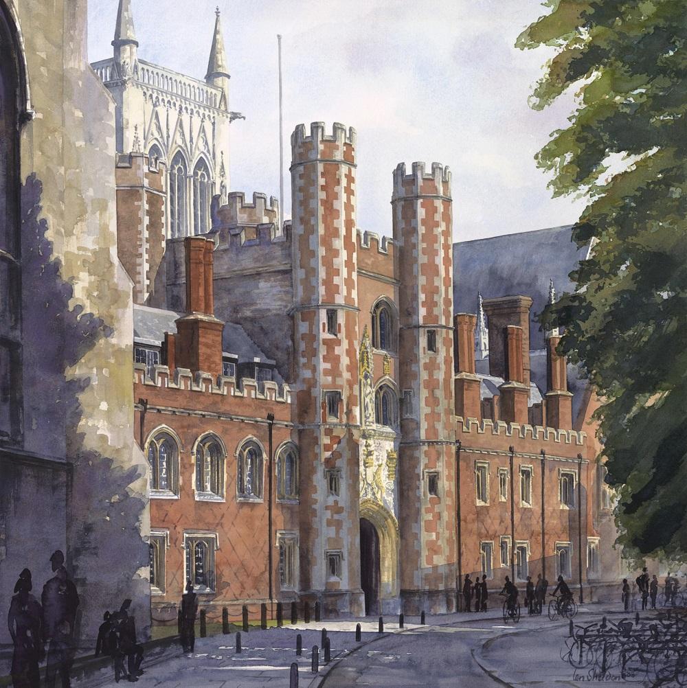 Gatehouse_St.John_s_College.jpg