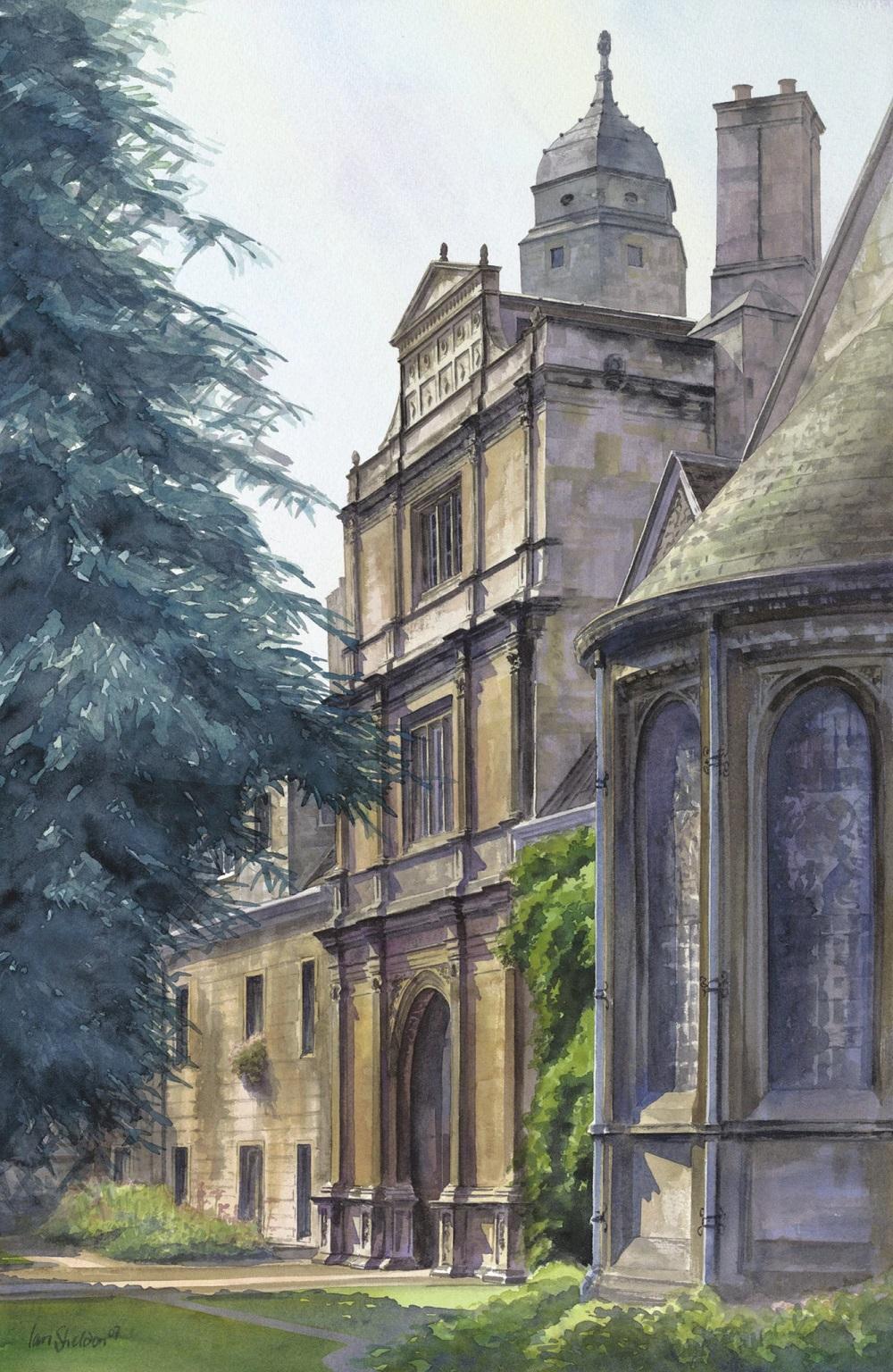 Gonville_Caius_College_Cambridge.jpg