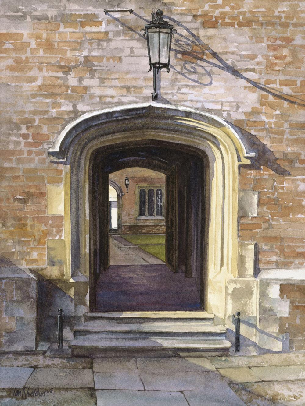 Magdalene_College.jpg