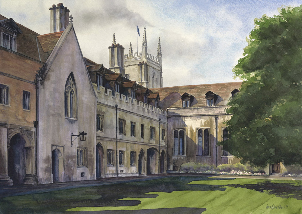 Old_Court_Pembroke_College.jpg