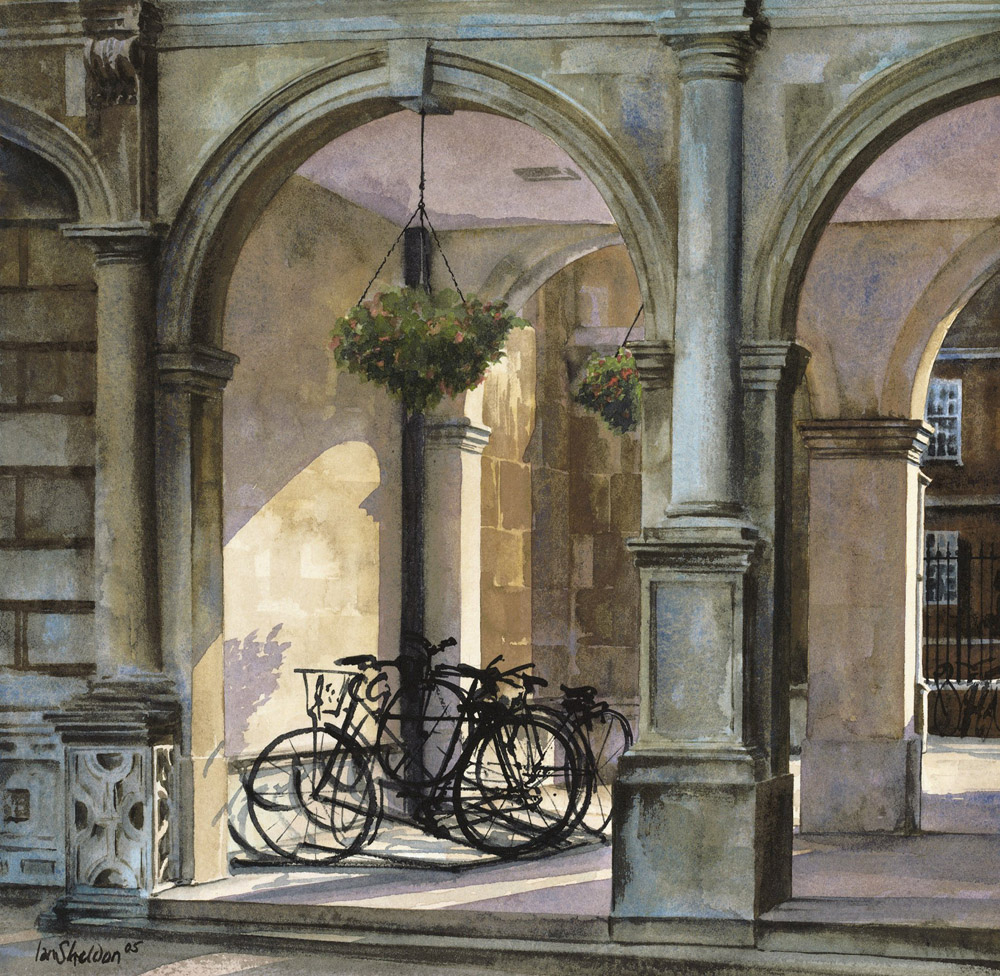 Peterhouse_Chapel_Bikes.jpg