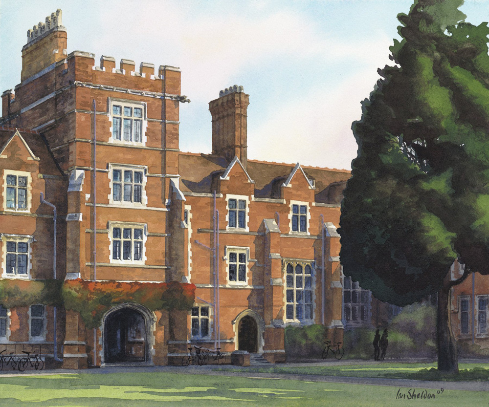 Ridley_Hall_Cambridge.jpg