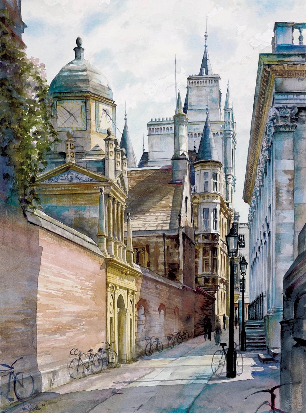 Senate_House_Passage_Caius_College_Cambridge.jpg