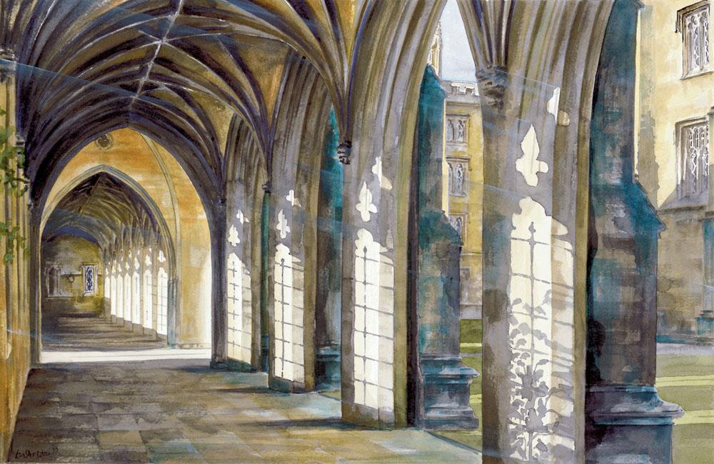 St.John_s_College_New_Court.jpg