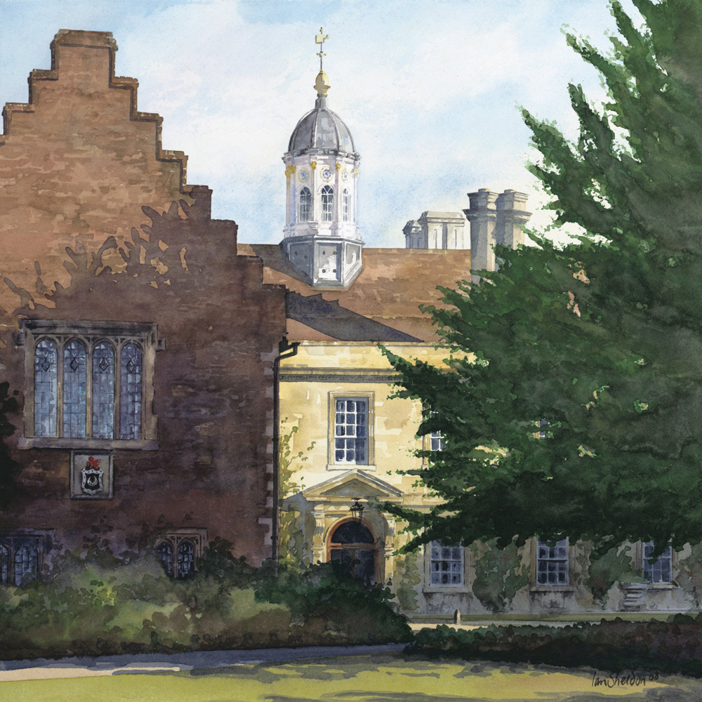 Trinity_Hall_Cambridge.jpg