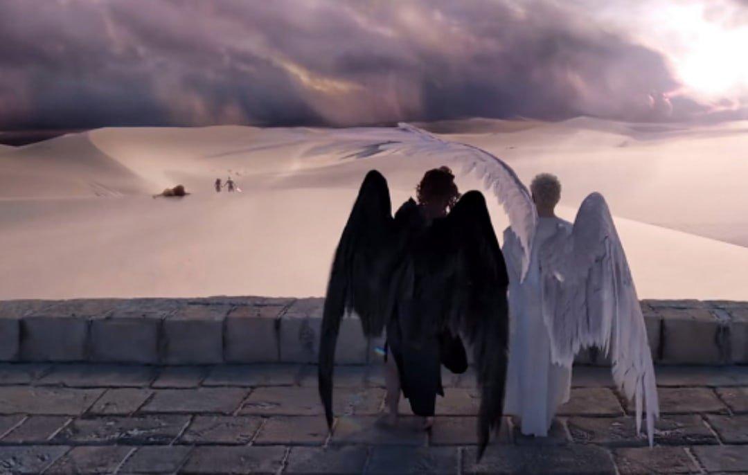 ANGELY-YY.jpg