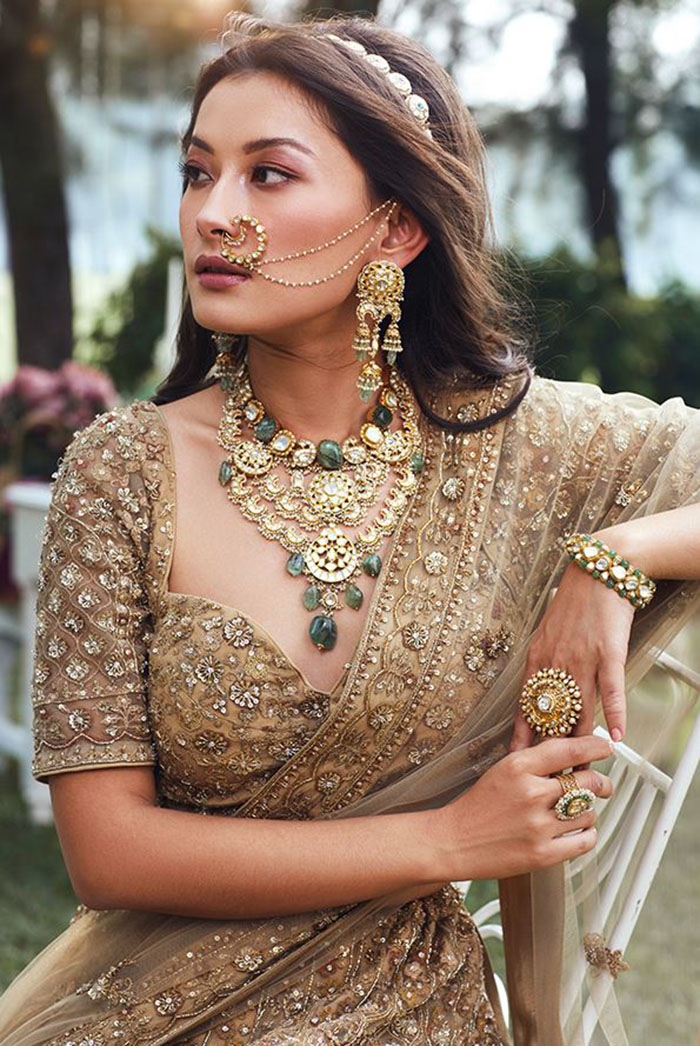 Neal-Bhaumik--Virraya-Jewellery2..jpg