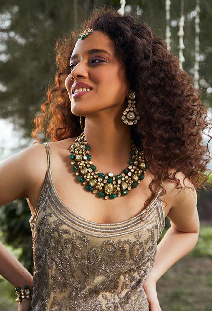 Neal-Bhaumik--Virraya-Jewellery4..jpg
