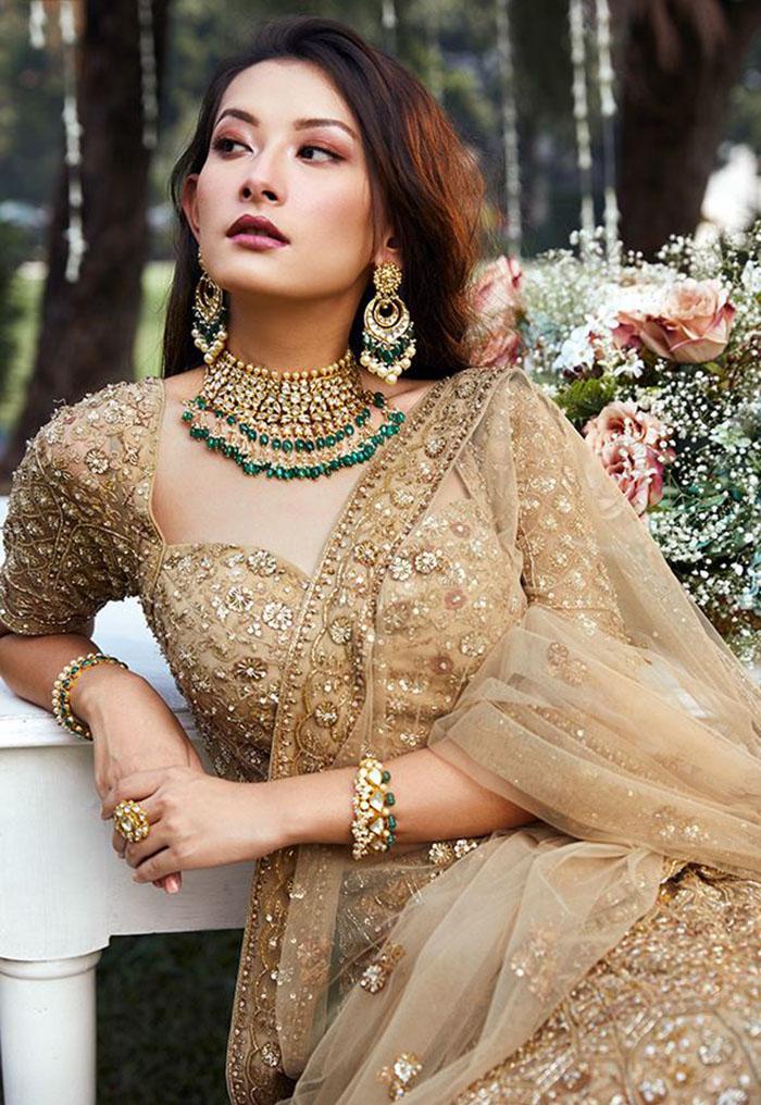 Neal-Bhaumik--Virraya-Jewellery5.jpg