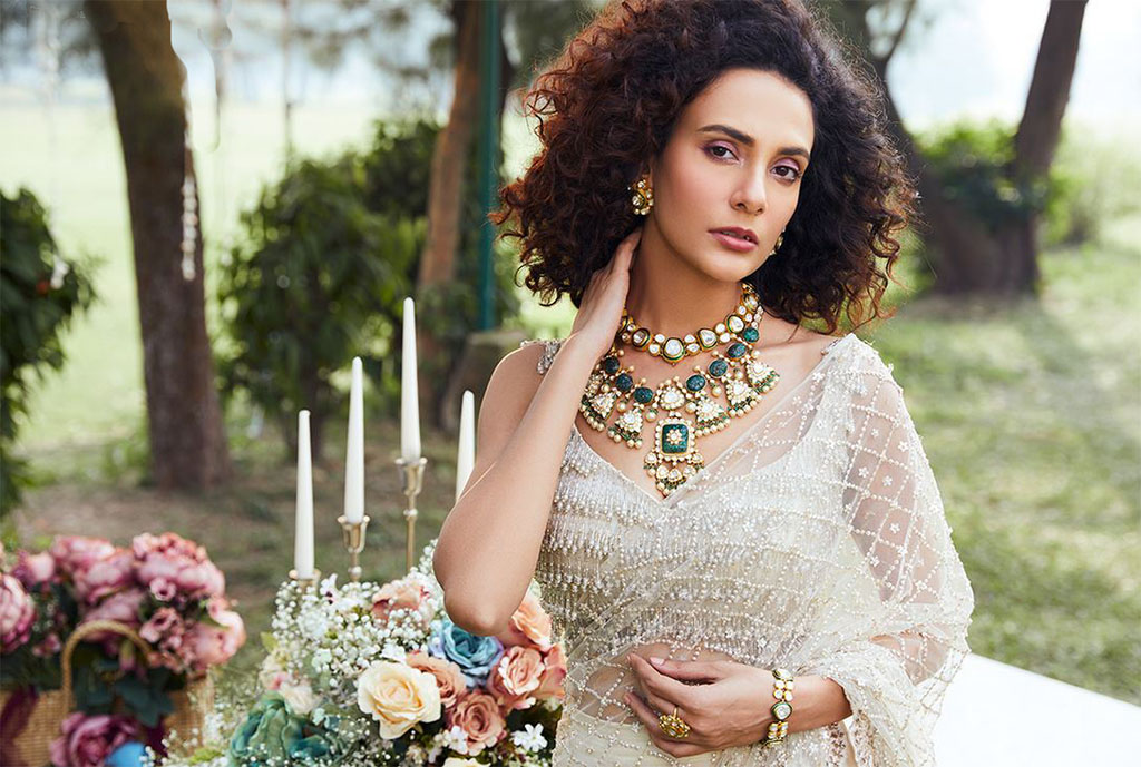 Neal-Bhaumik--Virraya-Jewellery6.jpg