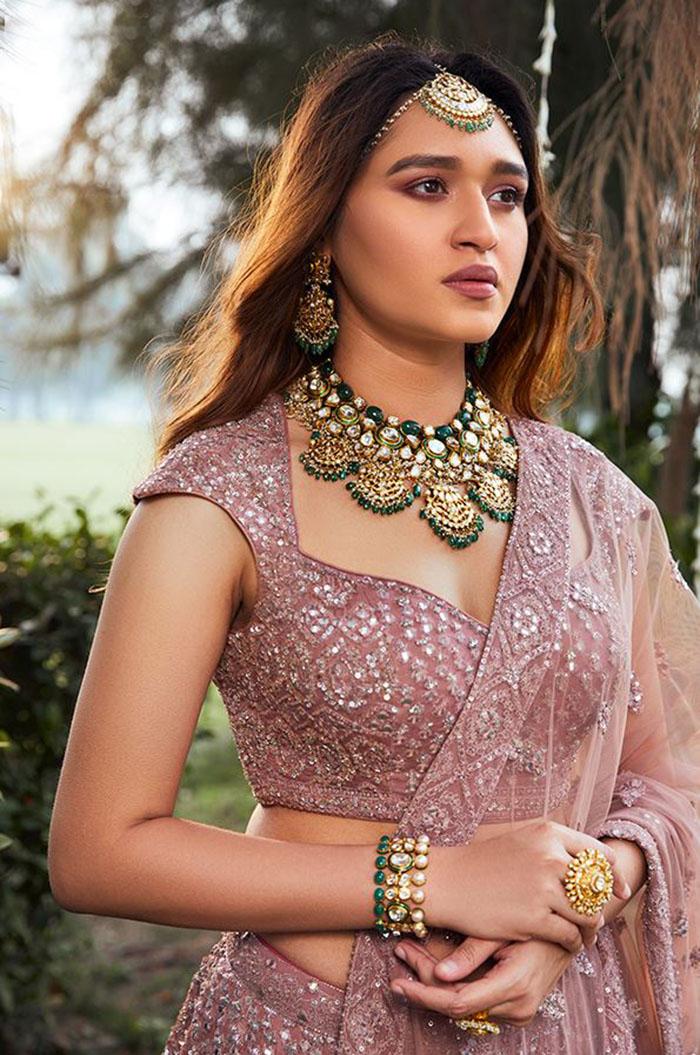 Neal-Bhaumik-Virraya-Jewellery-3..jpg
